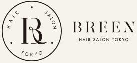 BREEN HAIR SALON TOKYO