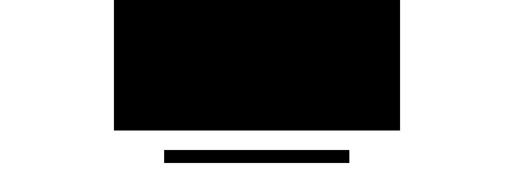 バナー 2